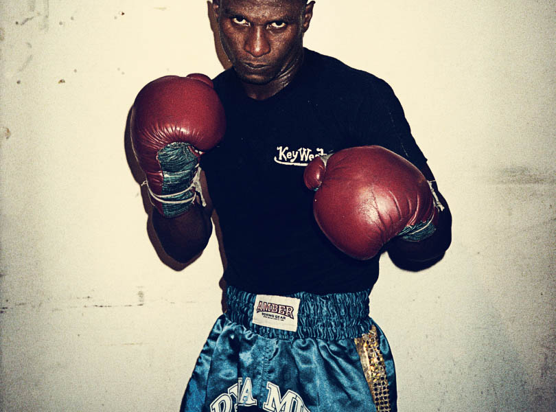 CF boxing 003