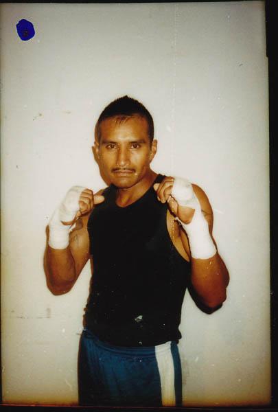 CF boxing 022