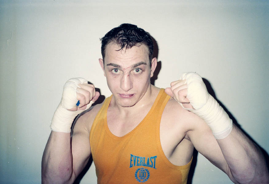 CF boxing 021