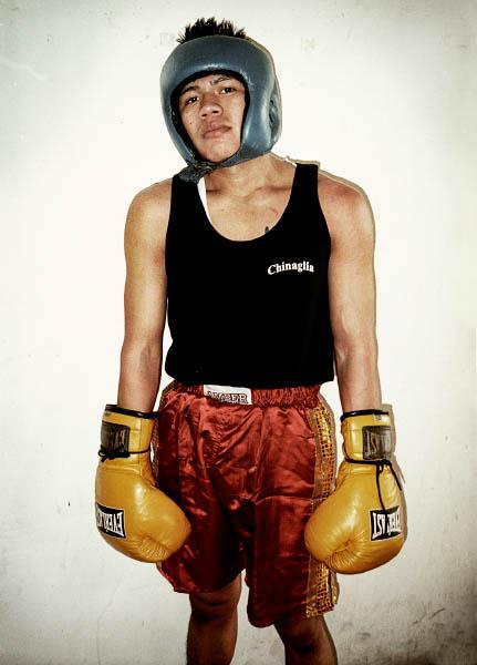 CF boxing 042