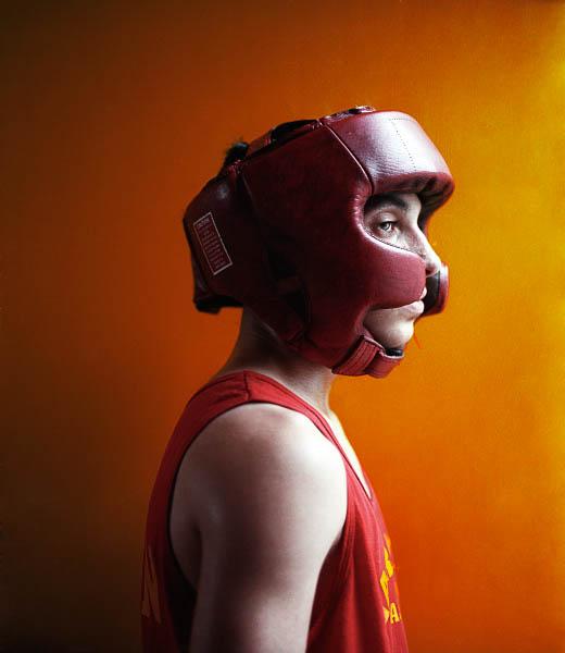 CF boxing 048