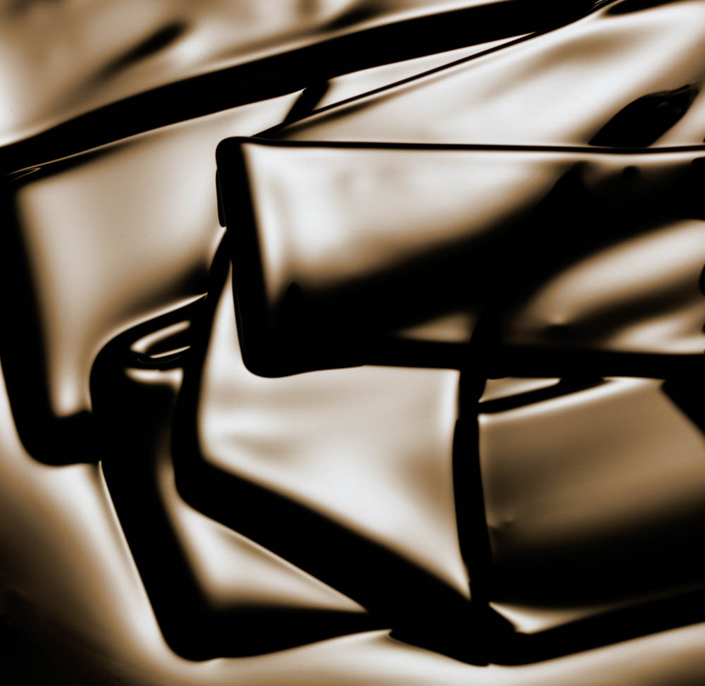 Black Gold I