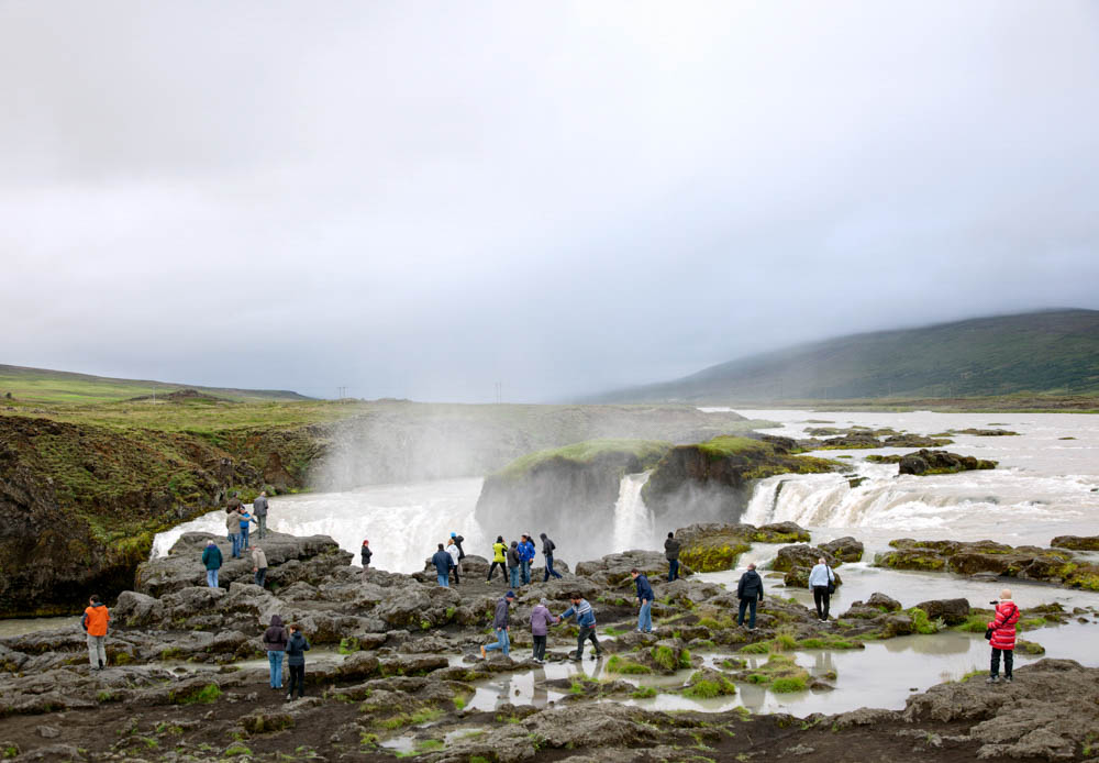 Iceland V