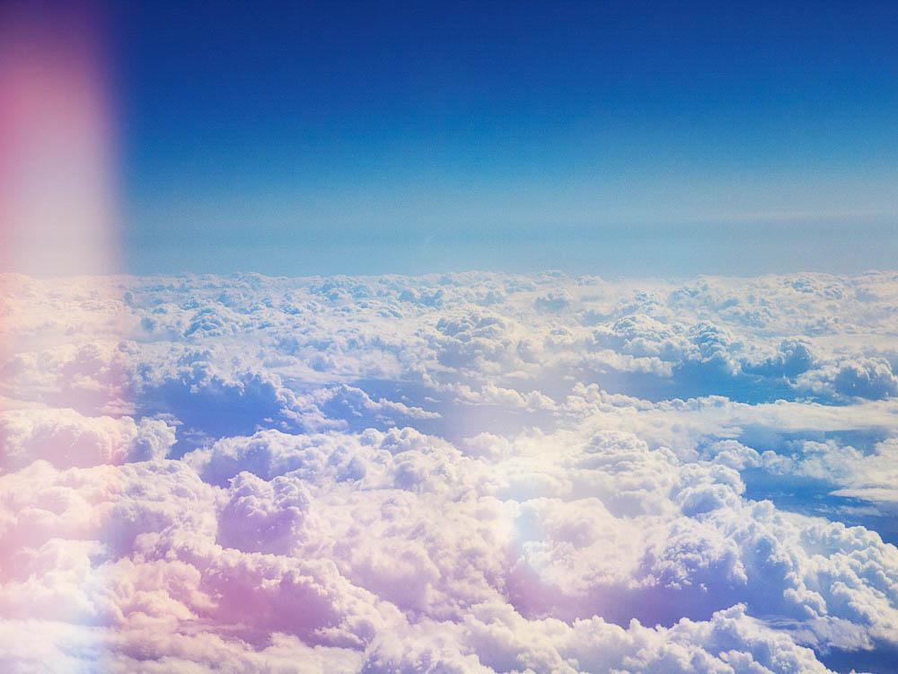 Sky #2
