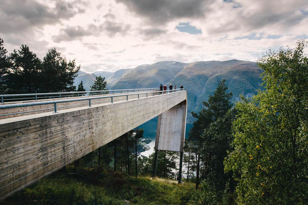 Norway VI