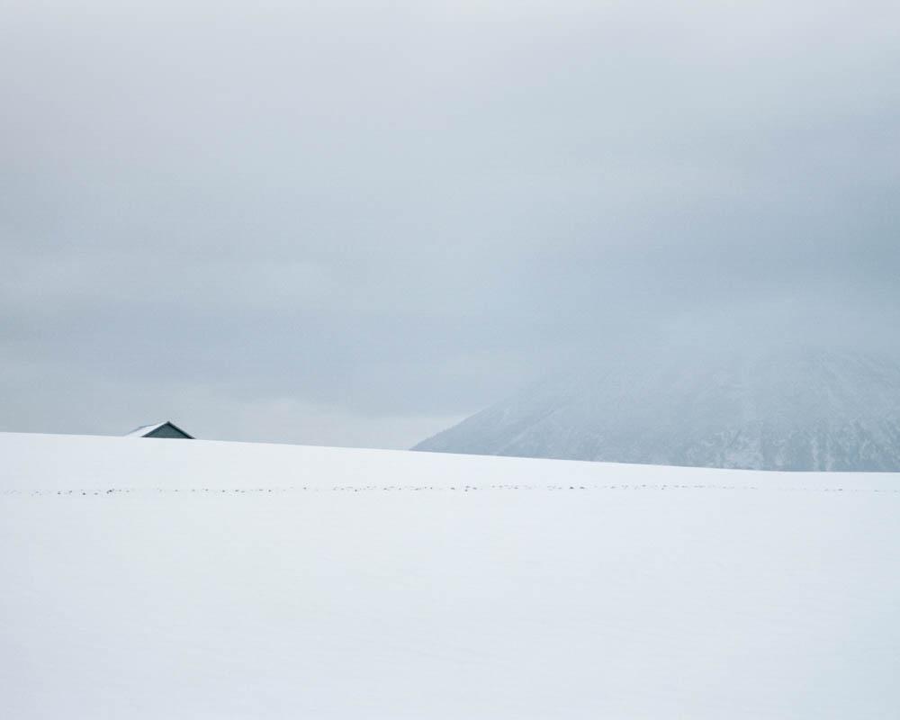 Hokkaido, 02