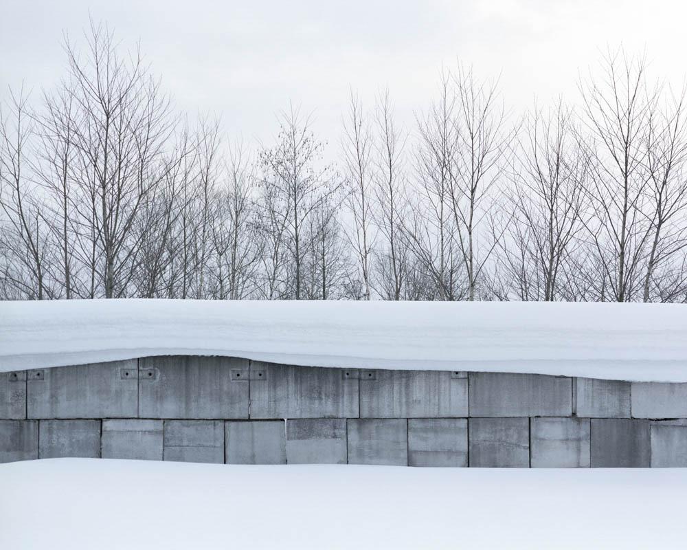 Hokkaido, 05