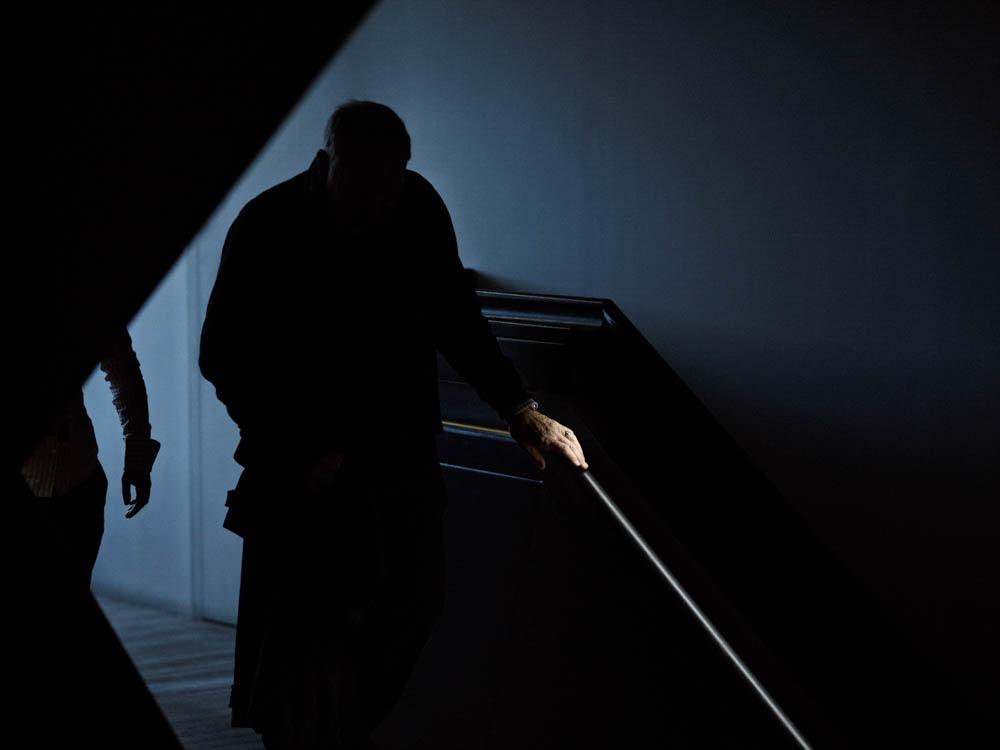 Tate Modern, 10