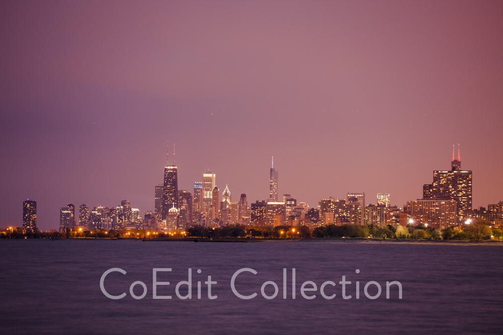 CoEdit-0020