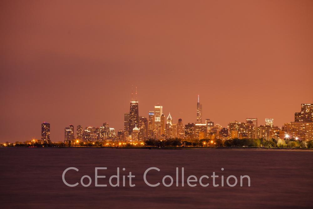 CoEdit-0021