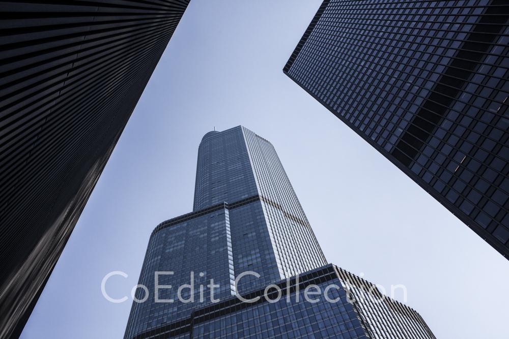 CoEdit-0022