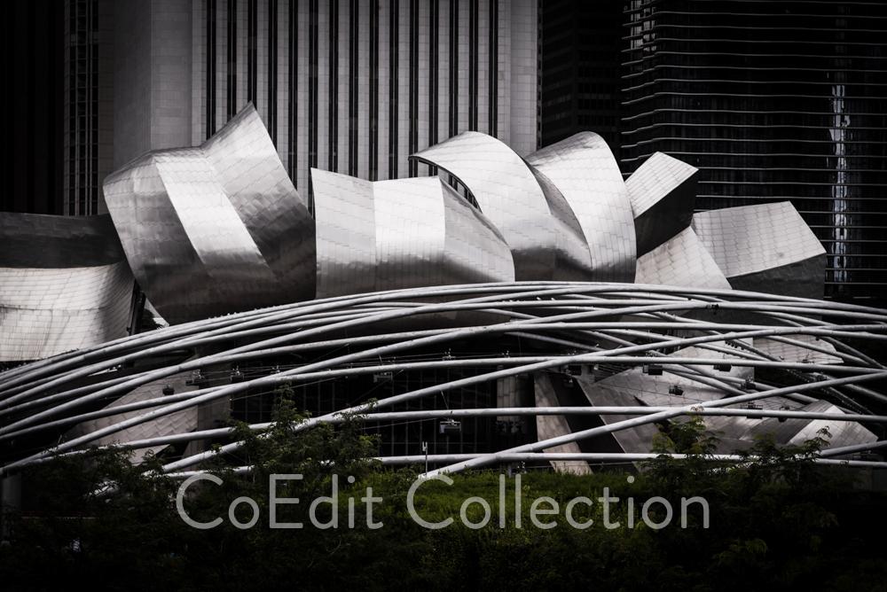 CoEdit-0050