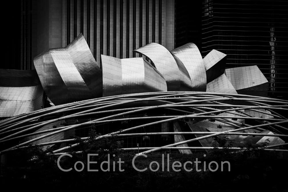 CoEdit-0051