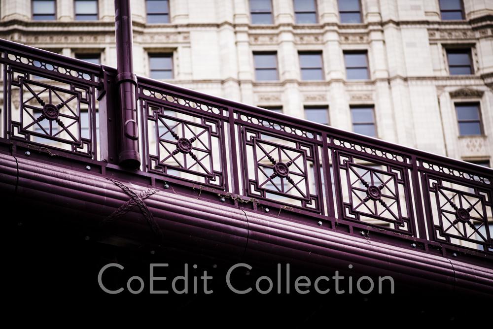 CoEdit-0062