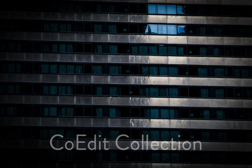 CoEdit-0065