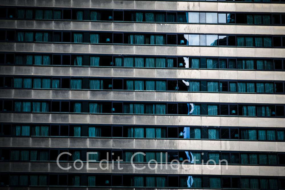 CoEdit-0066