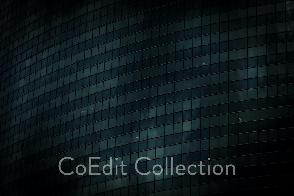 CoEdit-0075