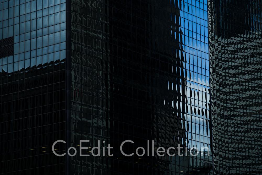 CoEdit-0080