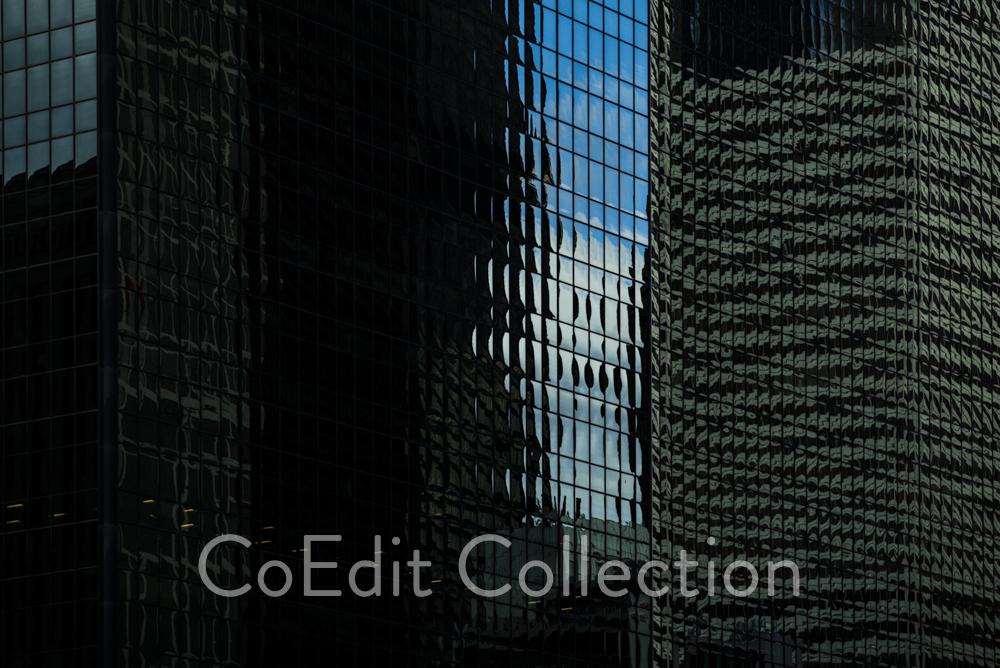 CoEdit-0079