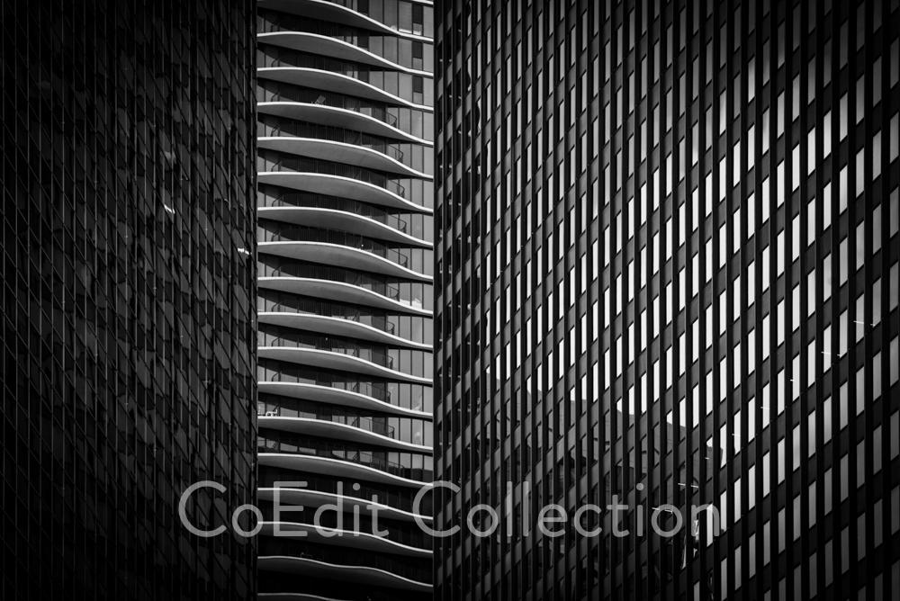 CoEdit-0089
