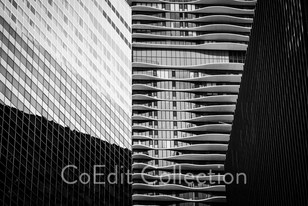 CoEdit-0091