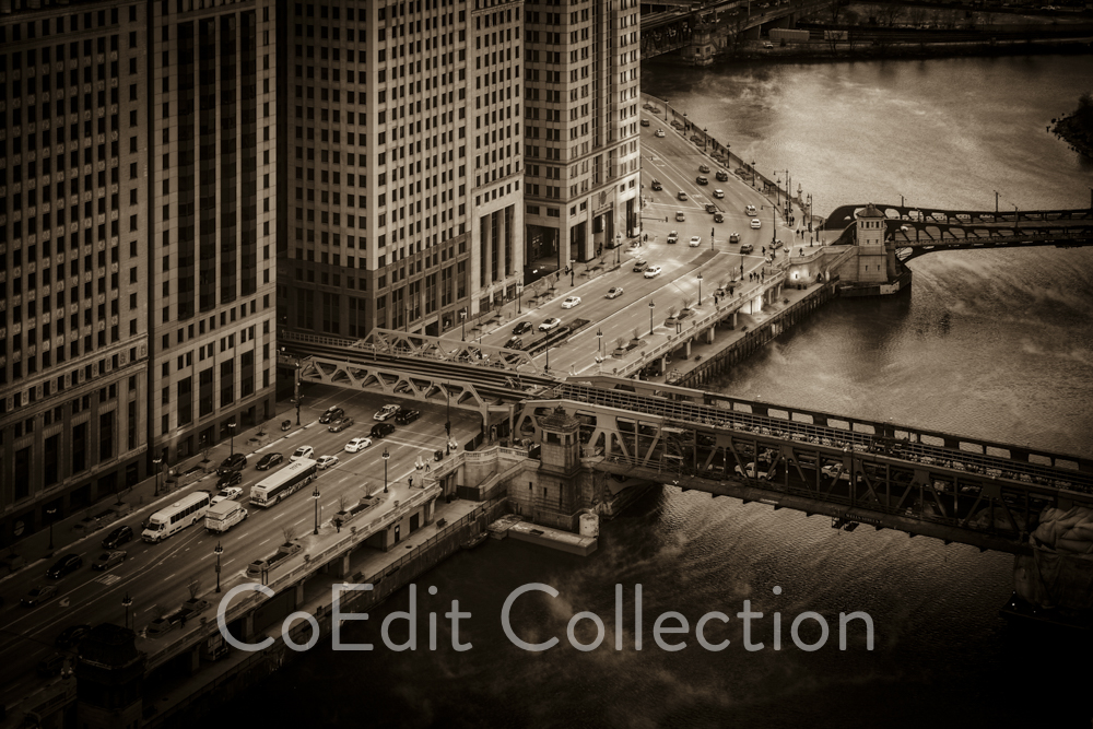 CoEdit-00101