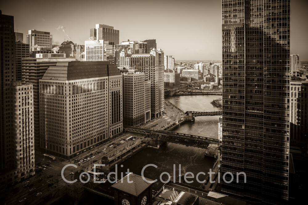 CoEdit-00103