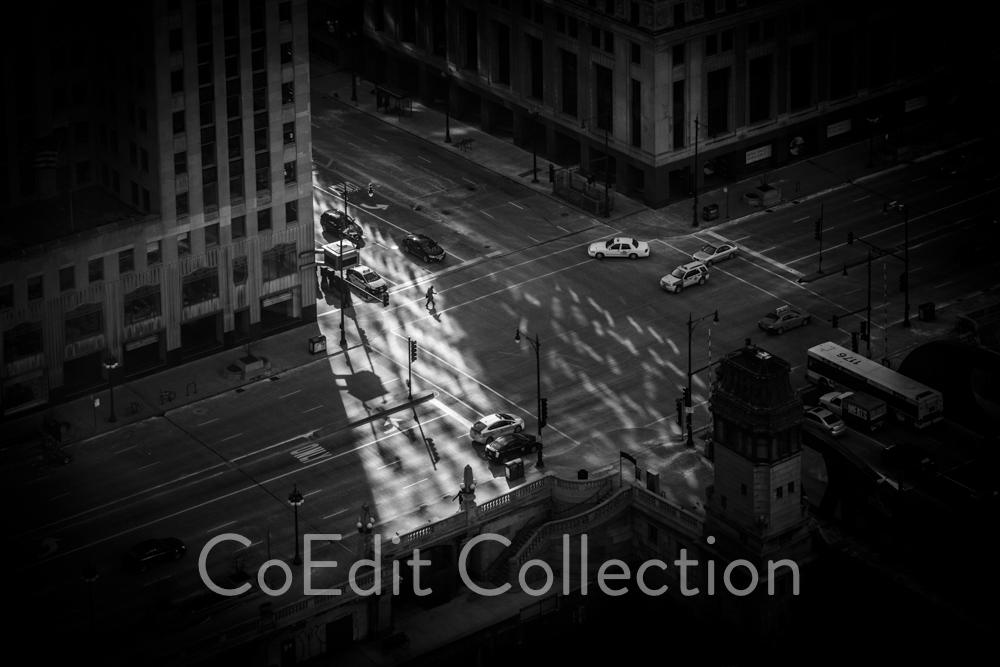 CoEdit-00111
