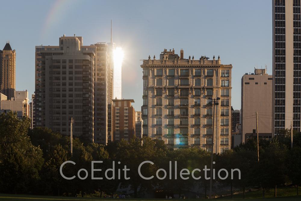 CoEdit-00113