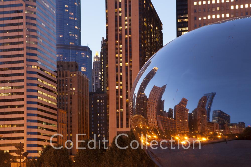 CoEdit-00116