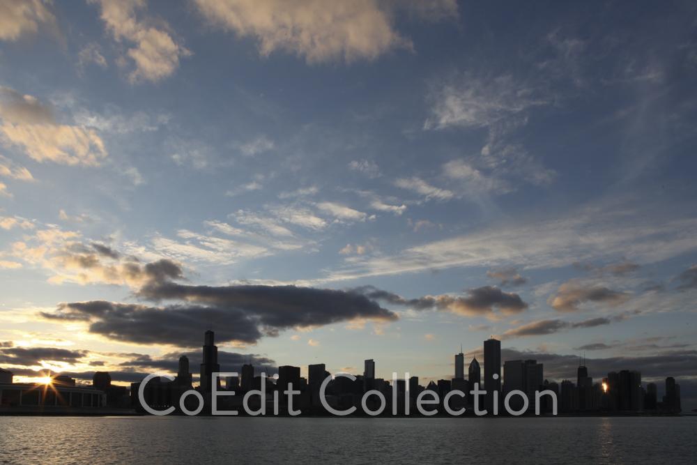 CoEdit-00124