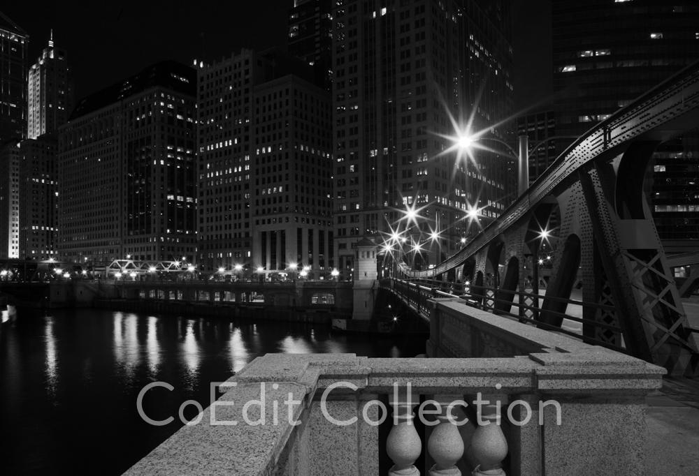 CoEdit-00151