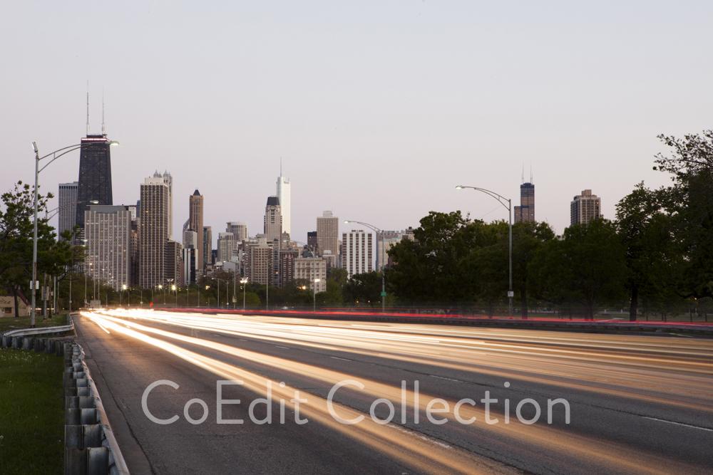 CoEdit-00154