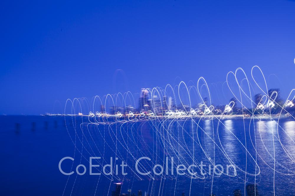CoEdit-00155