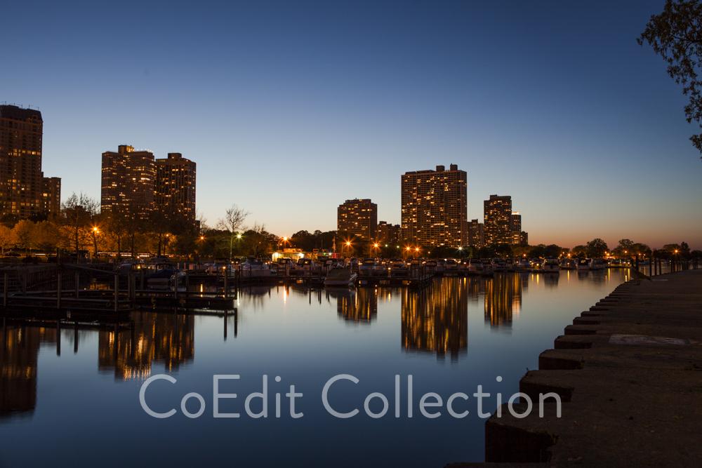 CoEdit-00156