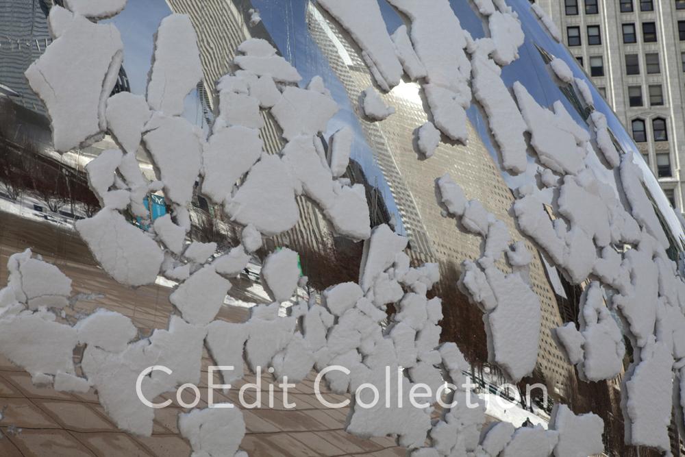 CoEdit-00162