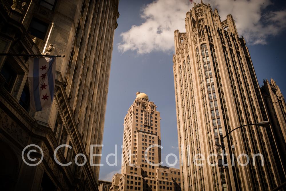 CoEdit-00197