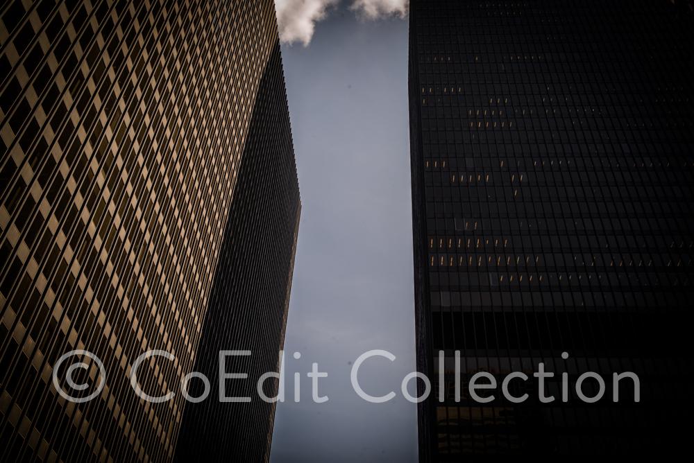 CoEdit-00208