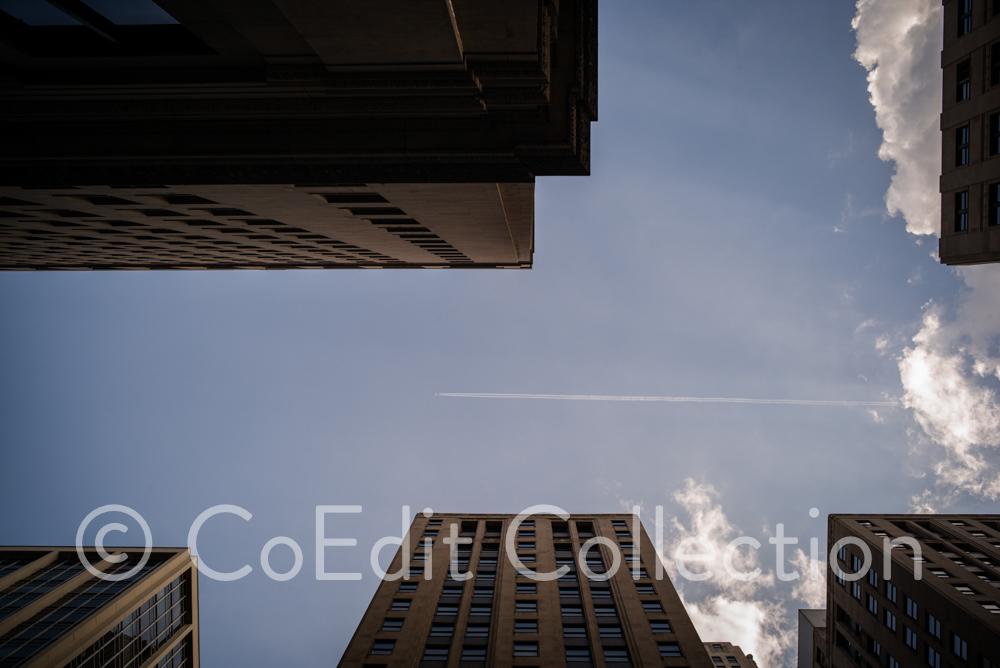 CoEdit-00209