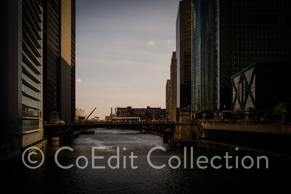CoEdit-00210
