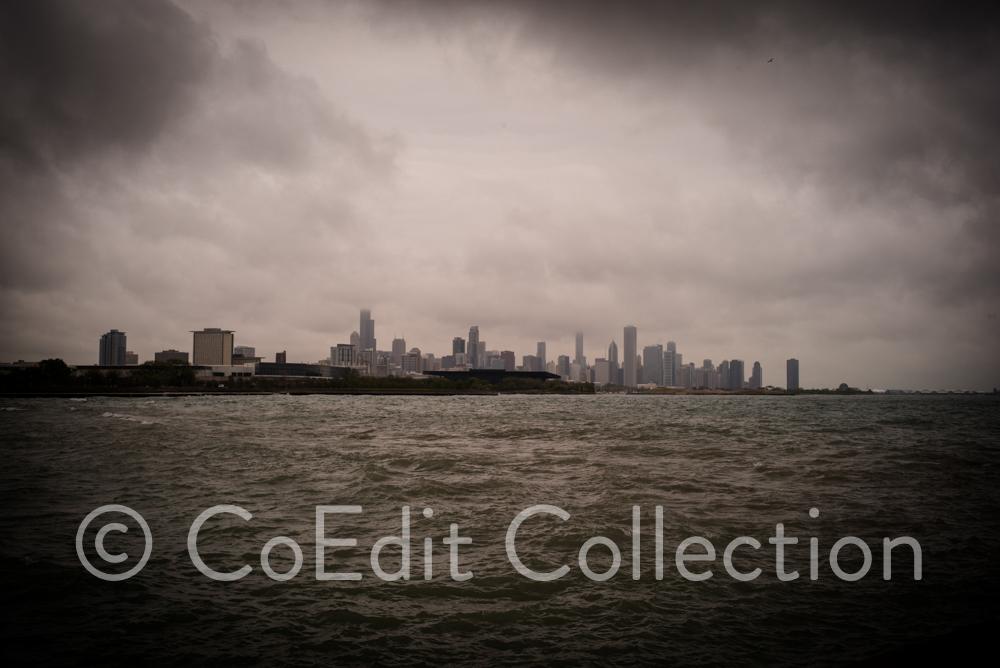 CoEdit-00217