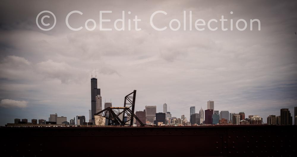 CoEdit-00221