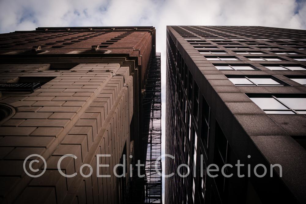 CoEdit-00228
