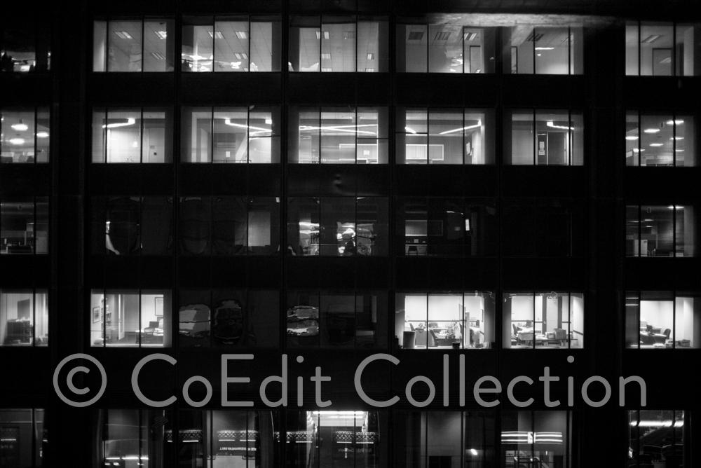 CoEdit-00229