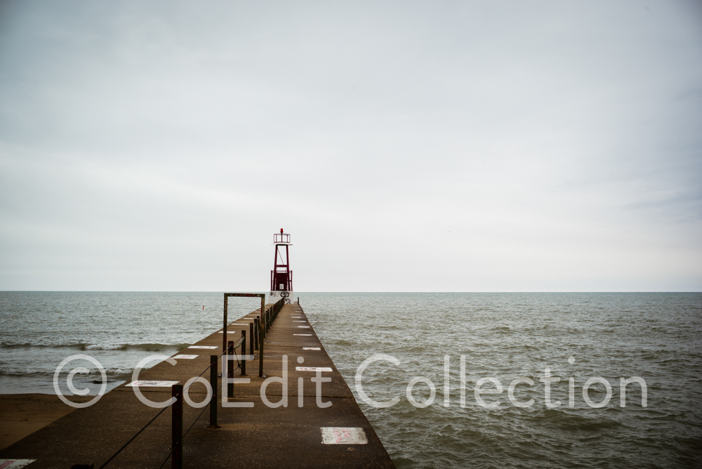 CoEdit-00231