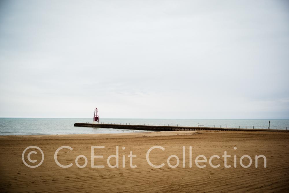 CoEdit-00232