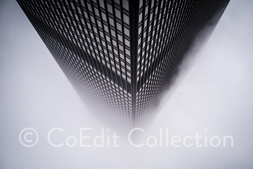 CoEdit-00254