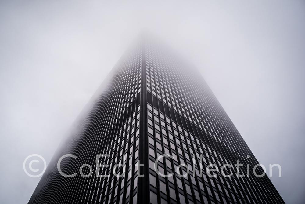 CoEdit-00255