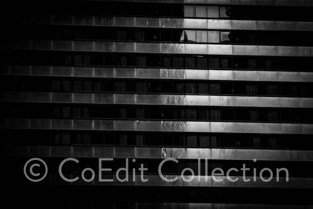 CoEdit-00259