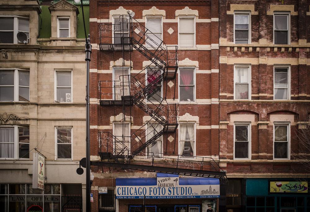 Chicago-STA-L1008664-c.jpg